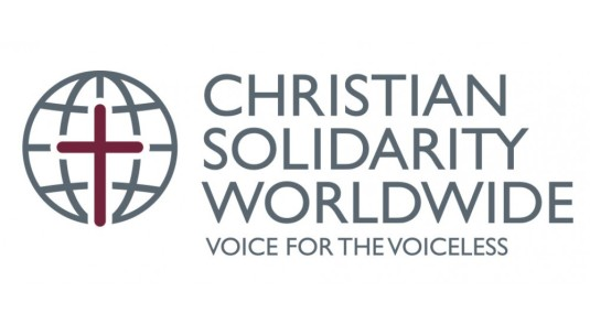 CSW_Logo_maroon&grey